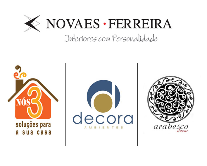 d40b65db5 A Novaes Ferreira está sempre buscando formas de agradar e surpreender seus  clientes. Por essa razão, a empresa desenvolve parcerias que tenham a ver  ...