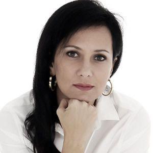 Patricia-Pasin