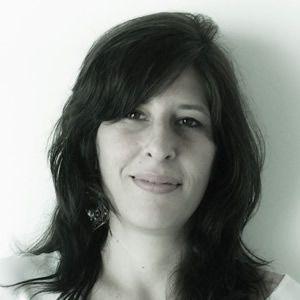 Renata-Kamara